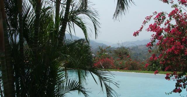 View properties in Santa Ana Costa Rica