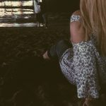 truman_black13