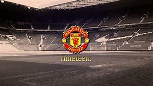 FA Cup Final (Prep).