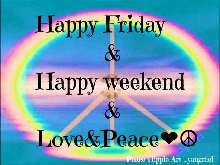 Image result for have a fabulous friday