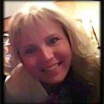 Vicki Gail