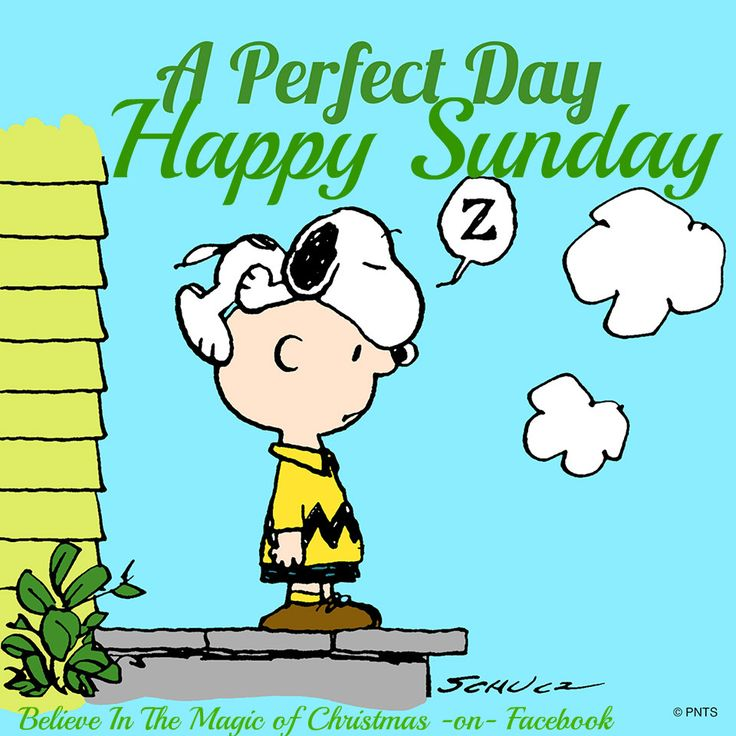 April 21, 2019 – Good morning to a restful and serene Sunday