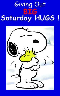 June 15, 2019 – Good morning to a splendid and restful Saturday