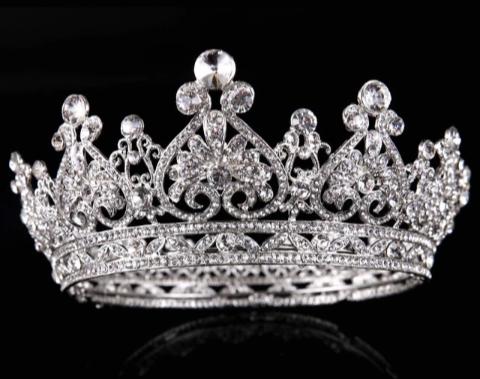 Queen Esther 👑