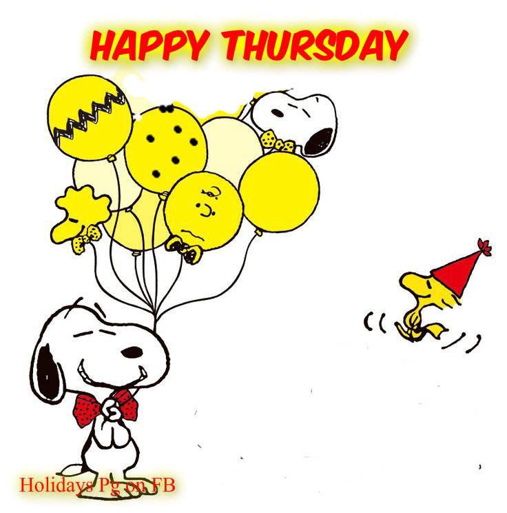 Sept. 19, 2019 – Good morning to a beautiful and awesome Thursday