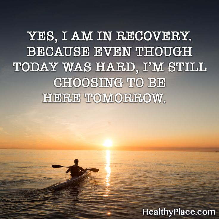 Oct. 18, 2019 – Today's Gift from Hazelden Betty Ford Foundation