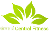 Grand Central Fitness