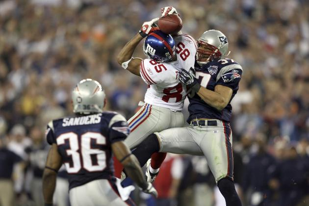 35457ae5e Top 10 Super Bowls Games of All Time - The Grueling Truth