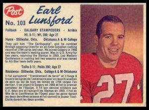 Earl_Lunsford