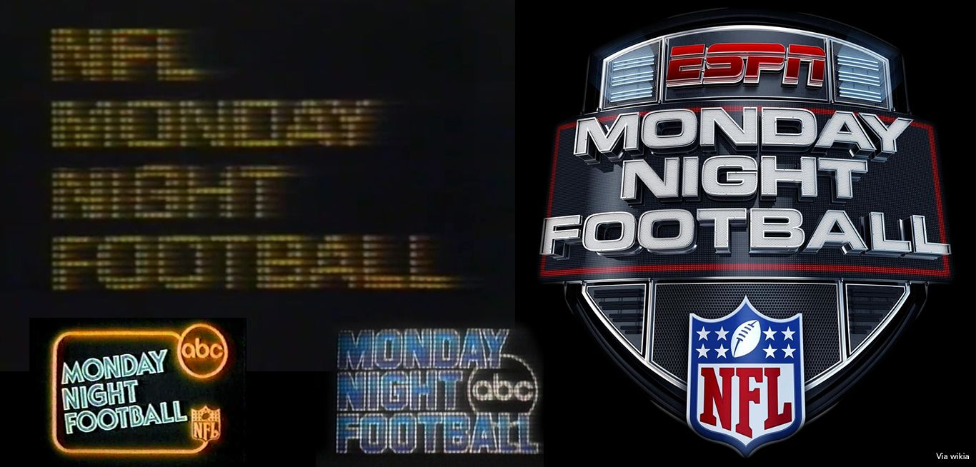 The 9 Greatest Monday Night Football Games Of All Time The