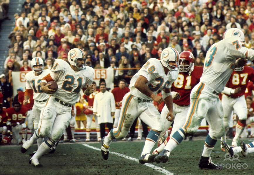 top 5 christmas day games in nfl history - Nfl Christmas Games