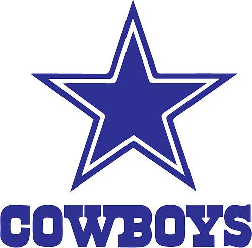 Big Star Show With Former Dallas Cowboy Clayton Holmes The
