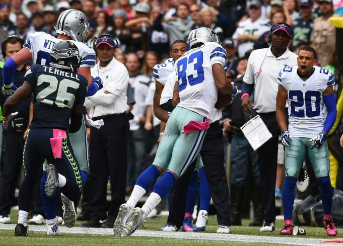 http://www.scout.com/nfl/cowboys/story/1760794-cowboys-keep-t-will-the-reason-loyalty