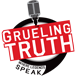 Grueling Truth Logo