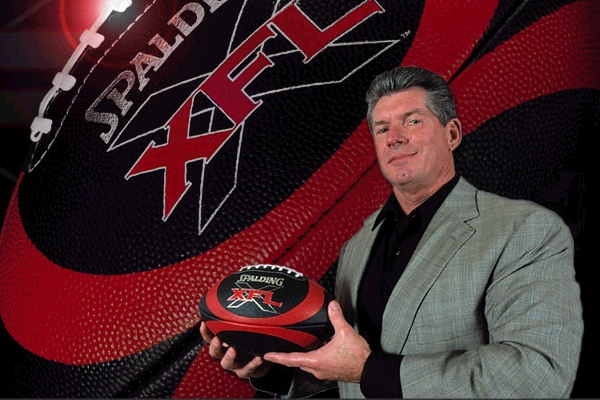 The XFL Show  What Cities Will Be Selected  - The Grueling Truth 66def61e0