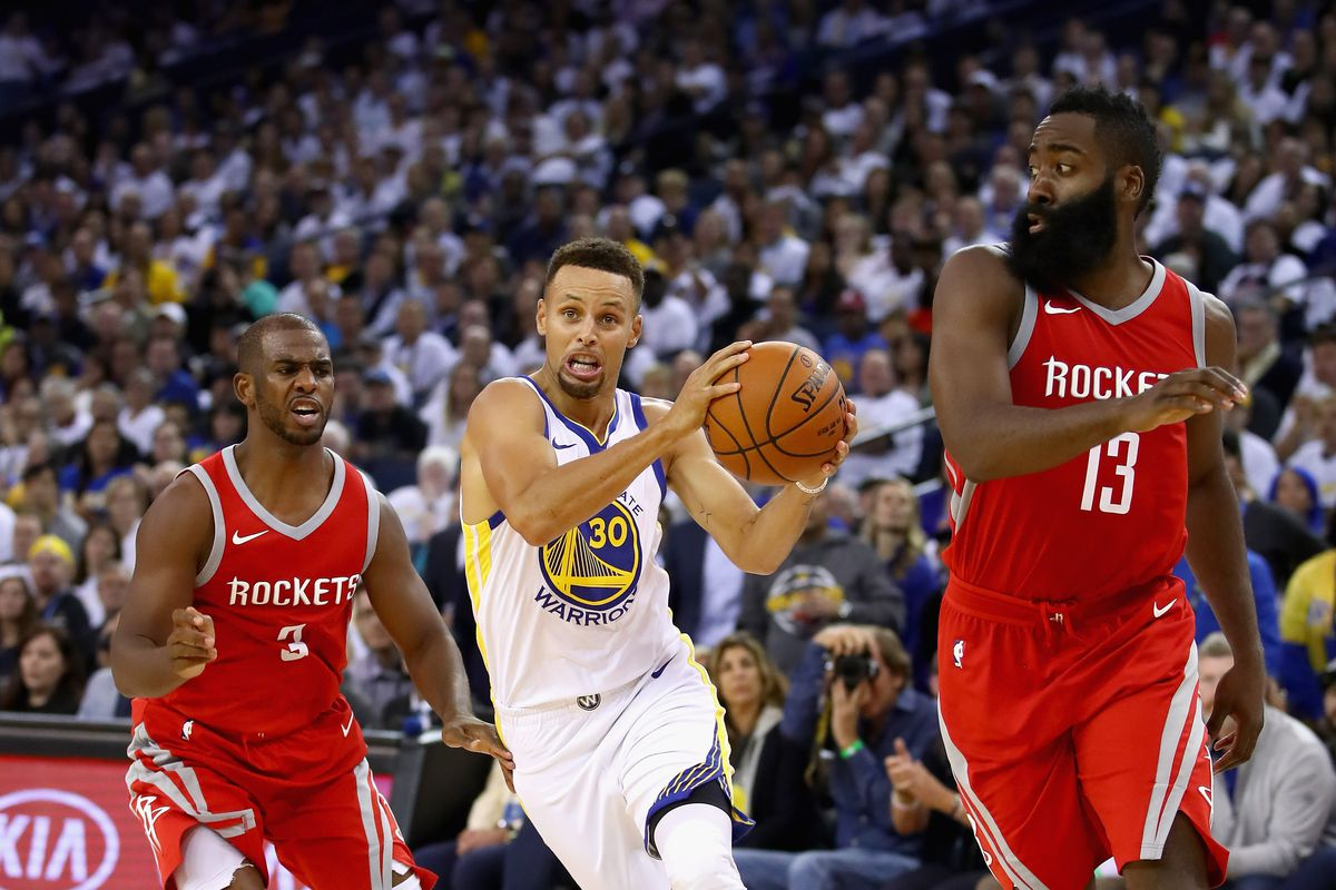NBA Playoff Banter Podcast: Conference Finals Chatter - The Grueling Truth