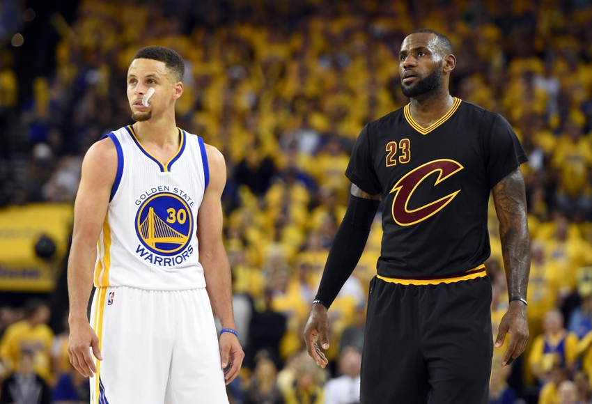 f413ca5d9d4 Zute for Thought  NBA Edition  Game 7 Predictions and Year-end ...