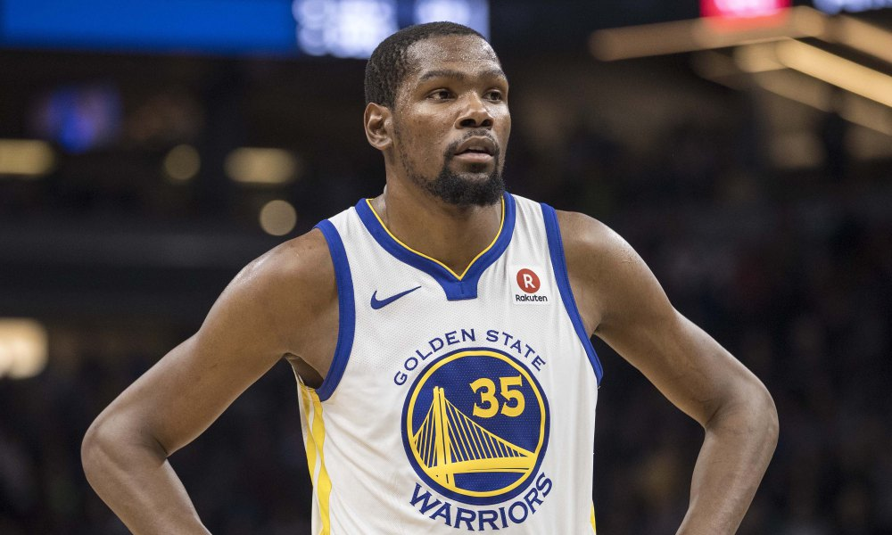 ranking the 50 best current players in the nba