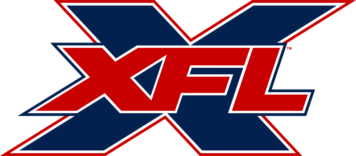 The XFL Show  Player contracts and do you want to hear communication from  coaches and players 6b31b7a47
