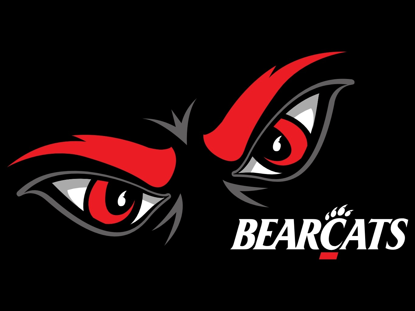 Bearcats on the Prowl  Cincinnati Bearcats Basketball Preview W Terry Nelson 6bb411c3e