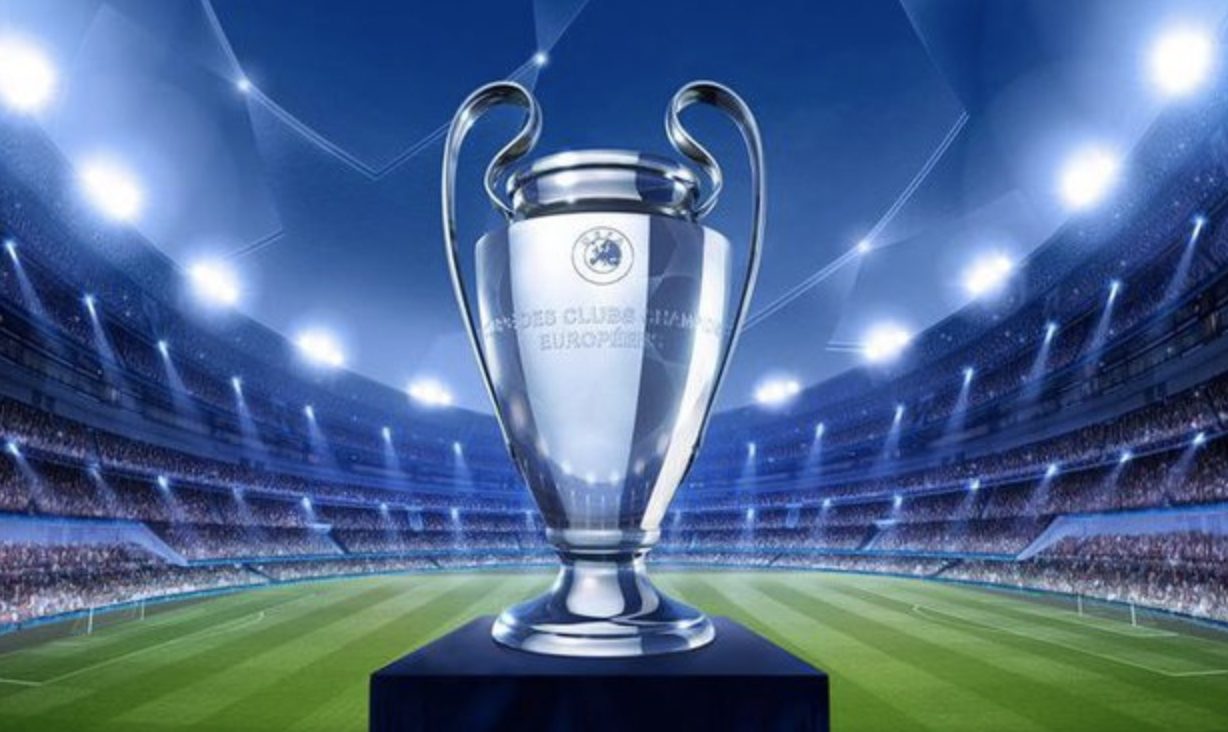 unknown facts about uefa champions league the grueling truth