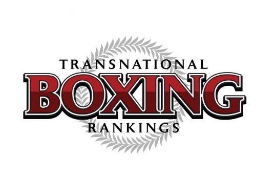 transnational boxing
