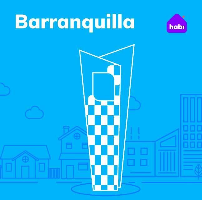 Crece la tendencia de compra y venta de vivienda usada en Barranquilla