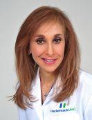 Dr. Robin Ashinoff