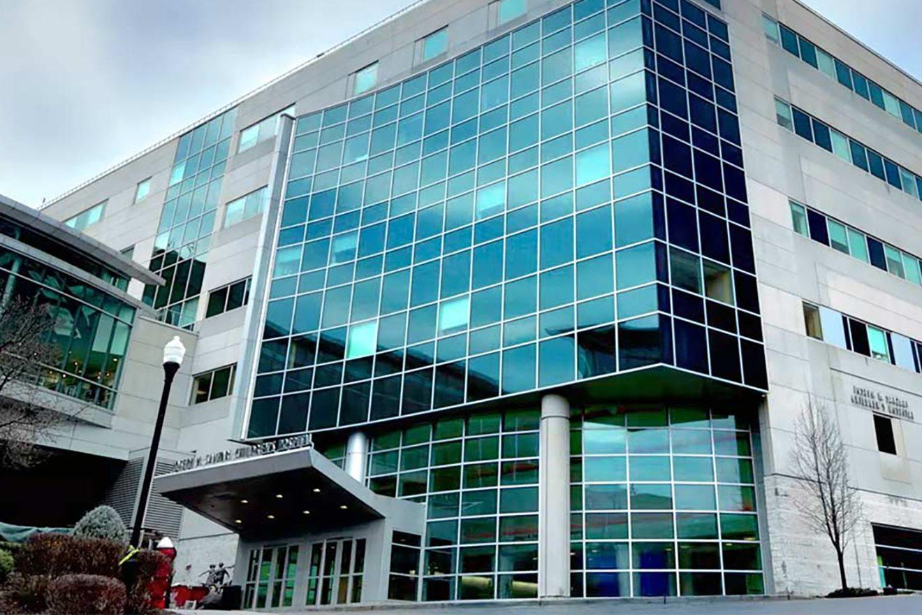 Pediatric Neurosurgery | Hackensack University Medical Center