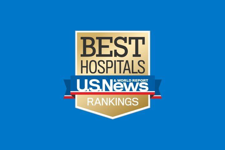 Neurosurgery Services | Hackensack University Medical Center