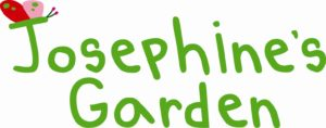 josephine's garden hackensack university medical center