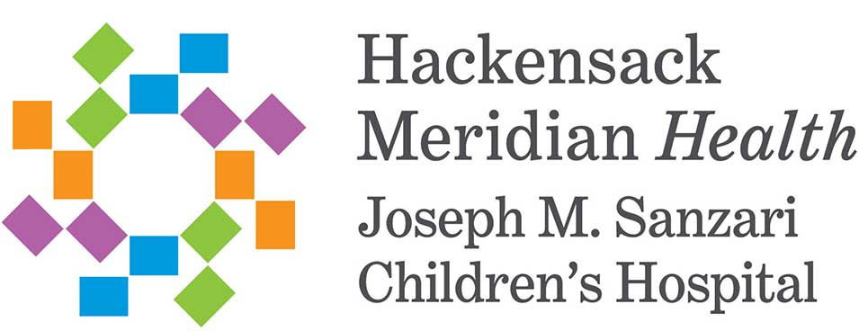 Developmental Behavioral Pediatrics Hackensack University