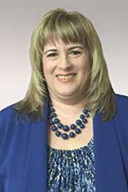 Robyn Kretzschmar