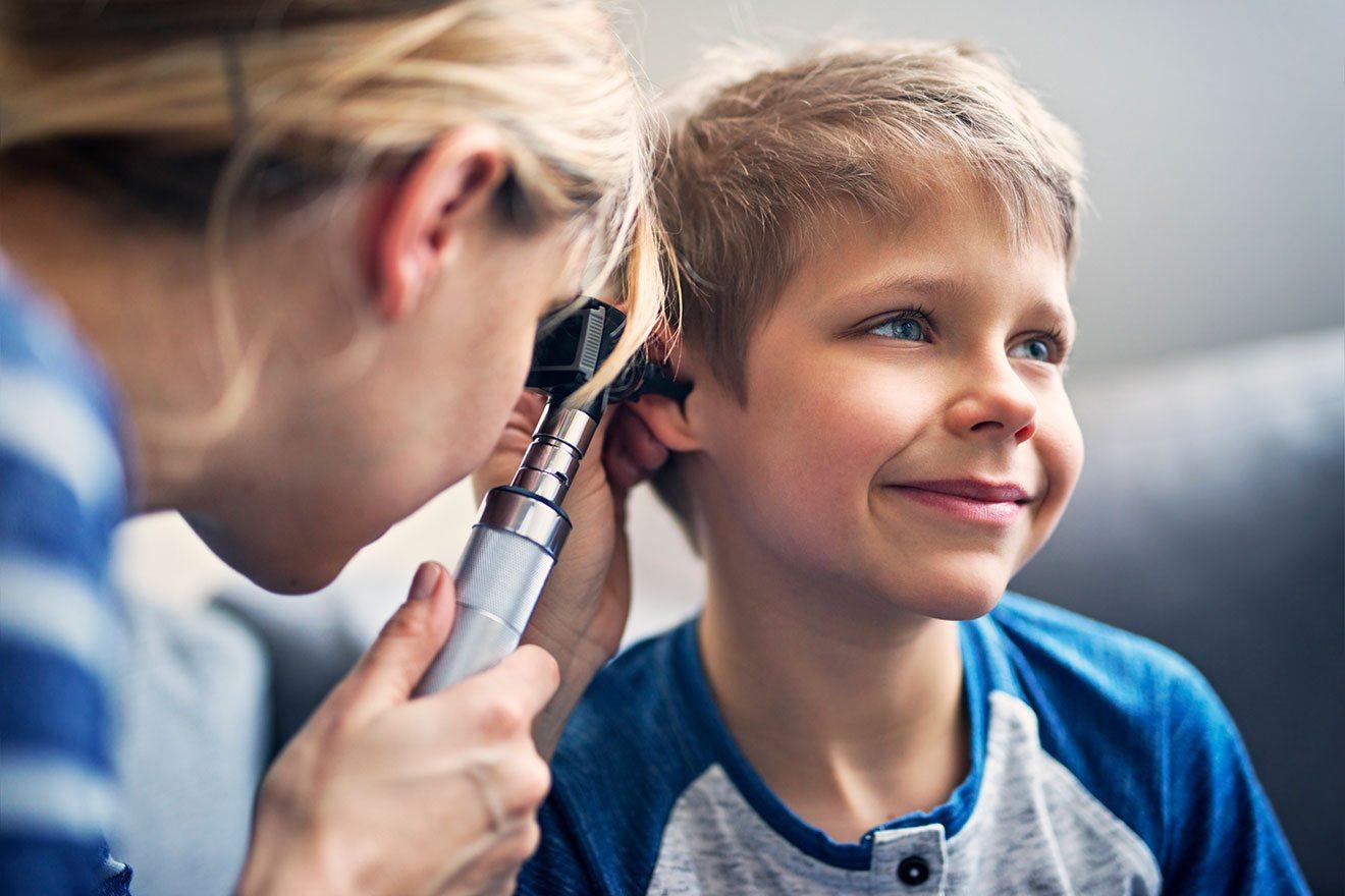 Pediatrics Residency - Hackensack UMC