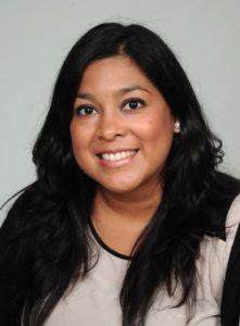 Analysa Gallegos, MD