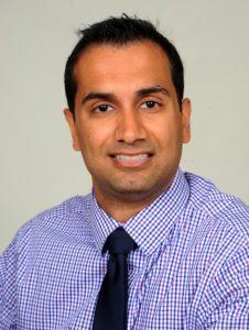 Sridhar Patel, DO