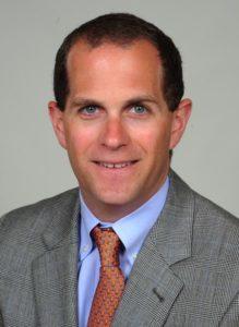 Thomas Lynch V, MD