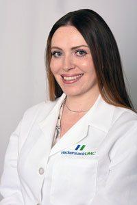 Regina Krel, MD