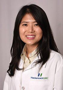 dr soo-chong kim