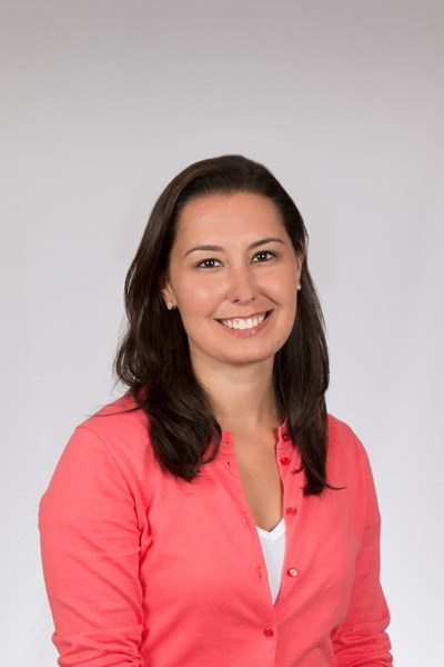 Christina Howlett, Pharm.D., BCOP