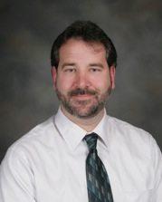 Michael A. Wynd, Pharm.D., BCPS