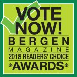 Vote Best in Bergen