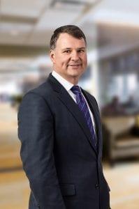 Hackensack Meridian Health Names Mark D Sparta President Of