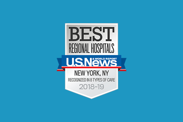 Home Page - Jersey Shore University Medical Center