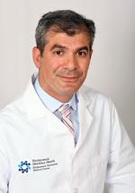 UroGynecology: Services & Treatments - Hackensack University