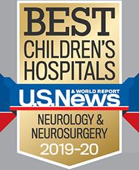 Pediatric Neurology - Hackensack University Medical Center