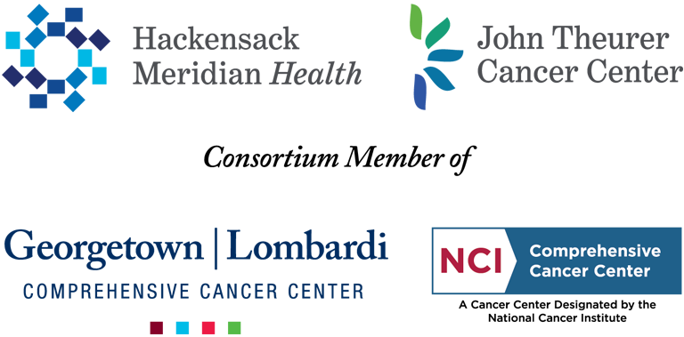 Cancer Care Hackensack Meridian Health