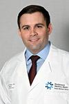 Image of Brendan Keys, M.D.