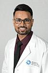 Image of Mihir Patel, M.D.