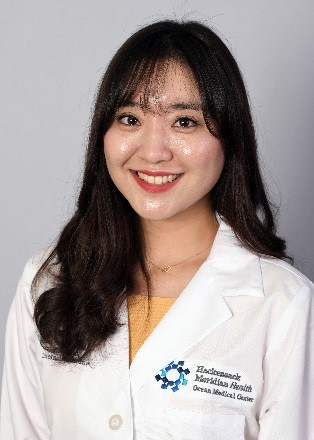 Image of Suhrim Choe, M.D.